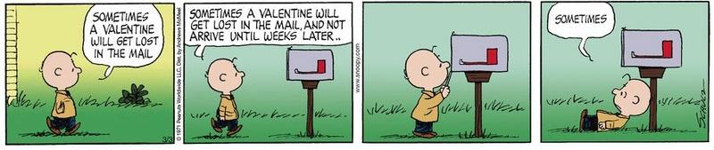 Peanuts. - Page 23 Captu531