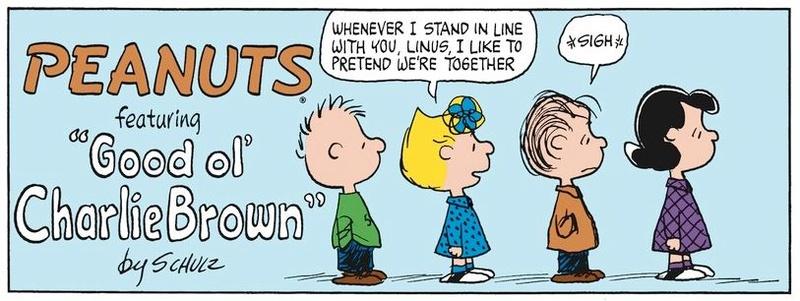 Peanuts. - Page 23 Captu535