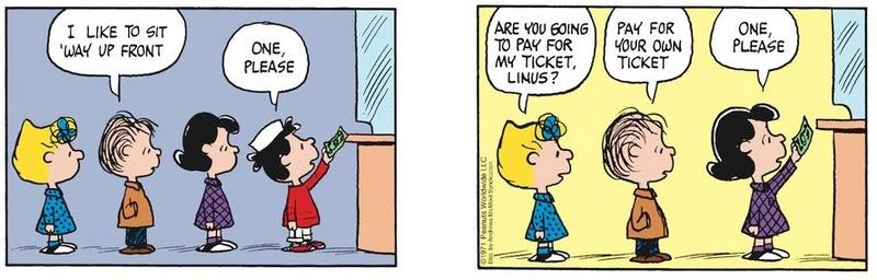 Peanuts. - Page 23 Captu537