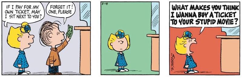 Peanuts. - Page 23 Captu538
