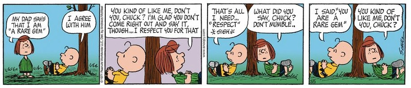 Peanuts. - Page 23 Captu539