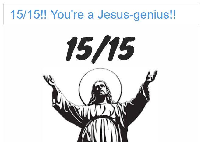 Jesus quiz Captu545