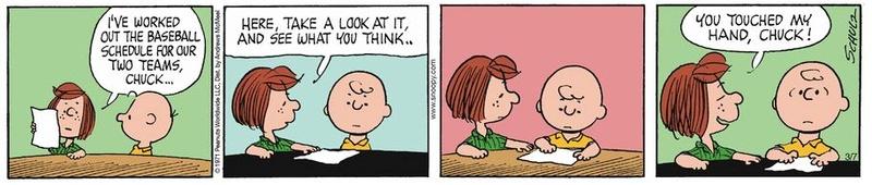 Peanuts. - Page 23 Captu548