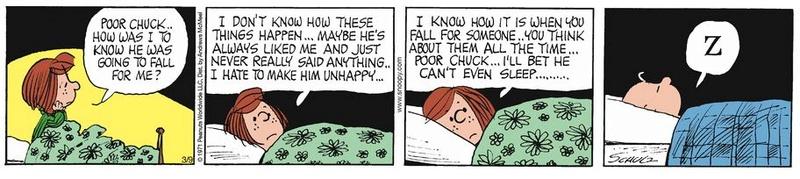 Peanuts. - Page 23 Captu557