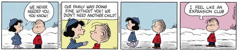 Peanuts. - Page 34 Captu900