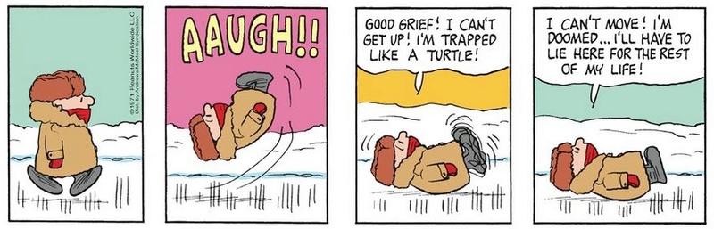 Peanuts. - Page 34 Captu902