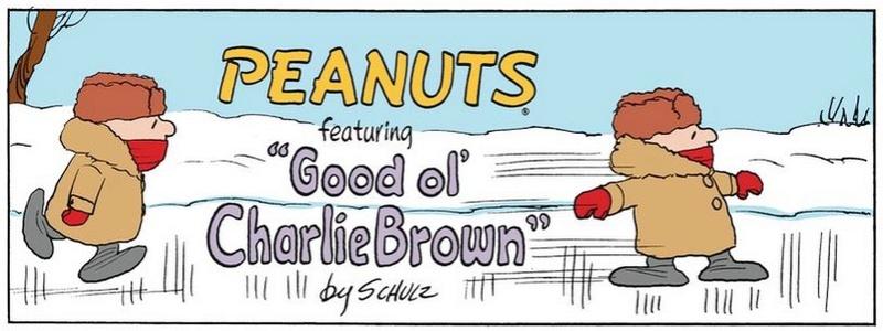Peanuts. - Page 34 Captu903