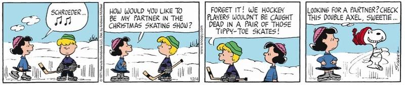 Peanuts. - Page 34 Captu914