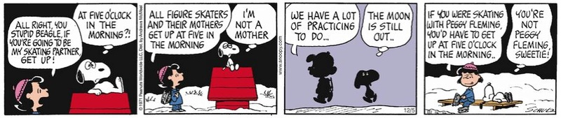 Peanuts. - Page 34 Captu919