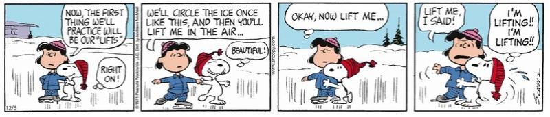Peanuts. - Page 34 Captu921