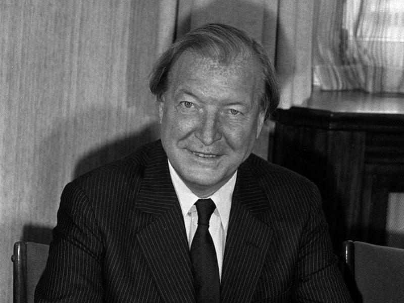 UVF were asked to assassinate Taoiseach Haughey. Charle11