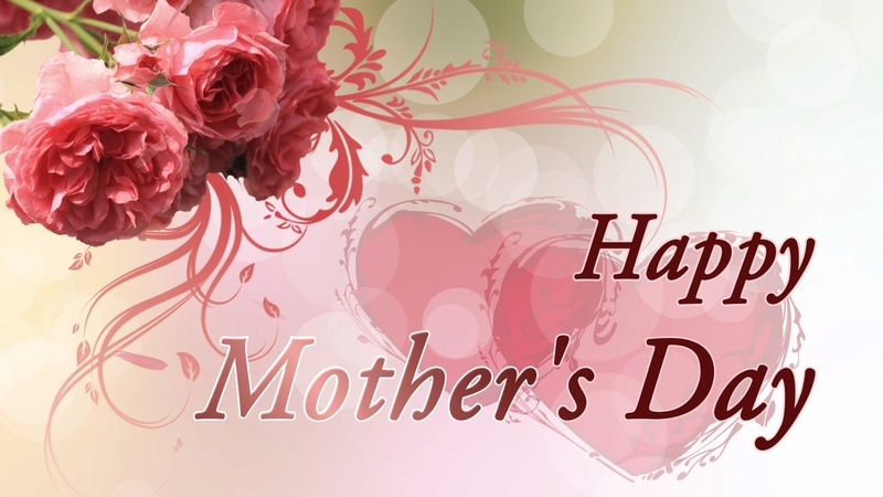 Happy Mothers' Day!  Maxres10