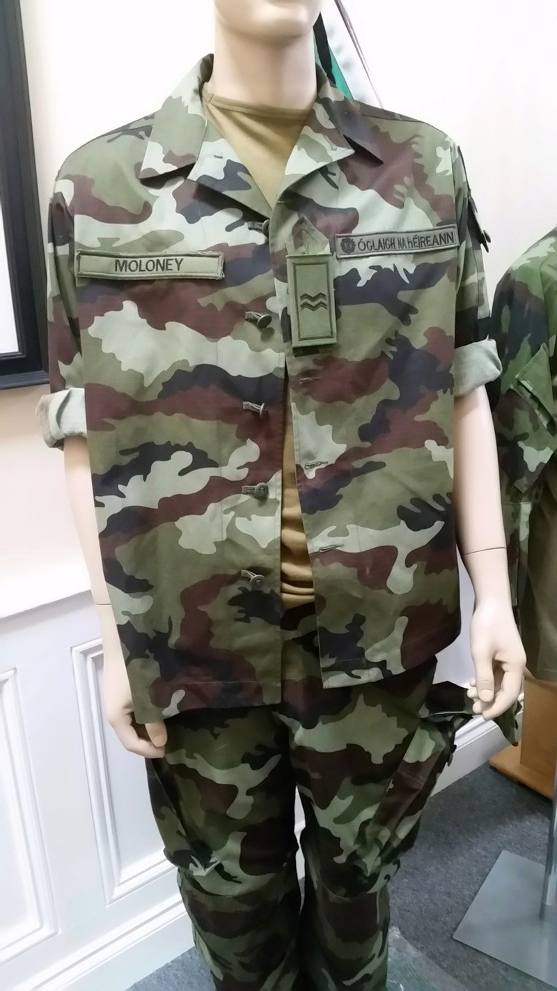2017 Pattern IP-DPM Uniform: Prototypes Shirt_10