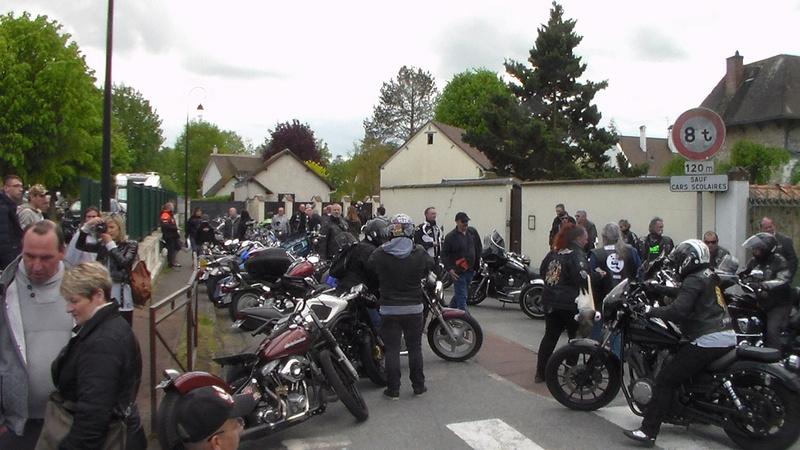 LORMAYE 28 - 3 ème Rassemblement American Legend , voitures et motos anciennes  - Page 2 Sam_1140
