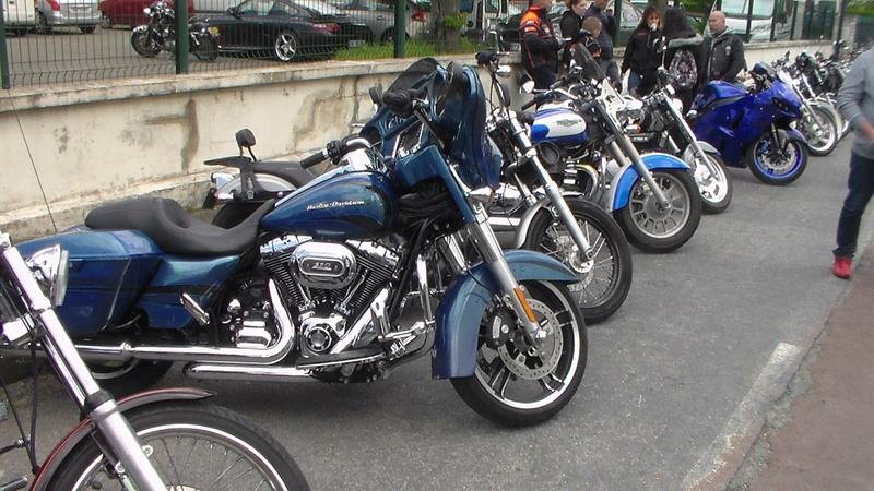 LORMAYE 28 - 3 ème Rassemblement American Legend , voitures et motos anciennes  - Page 2 Sam_1141