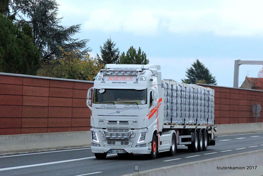 Transports du Dolmen (Albi-81) Img_8024