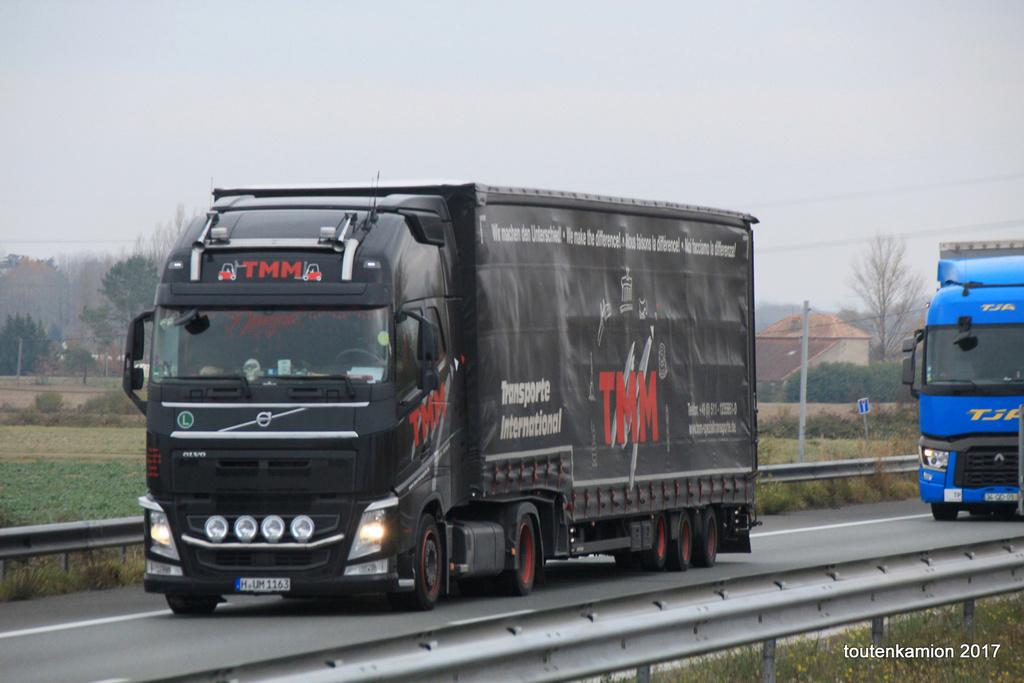 TMM transporte  (Langenhagen) Img_8129