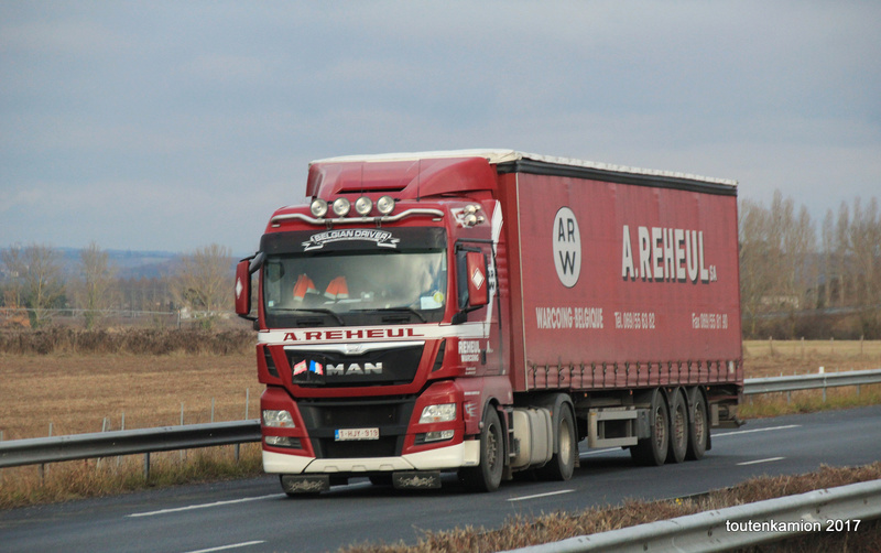 A Reheul (Warcoing) - Page 3 Img_8256
