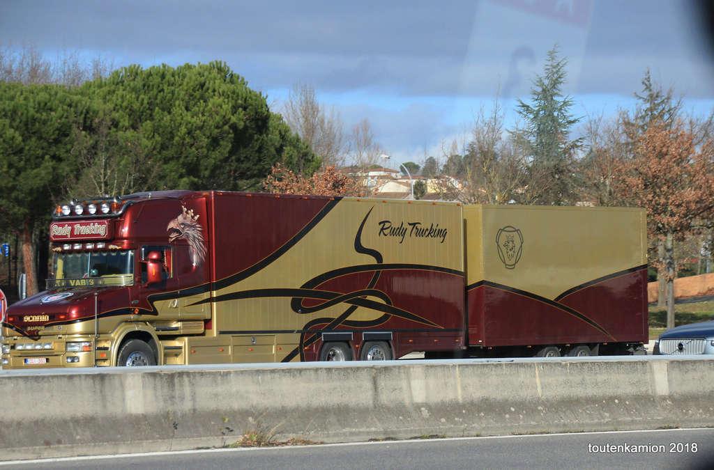 Rudy trucking Img_8441