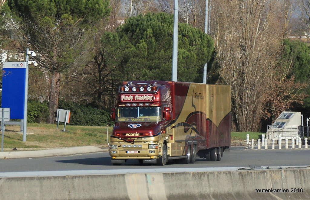 Rudy trucking Img_8442