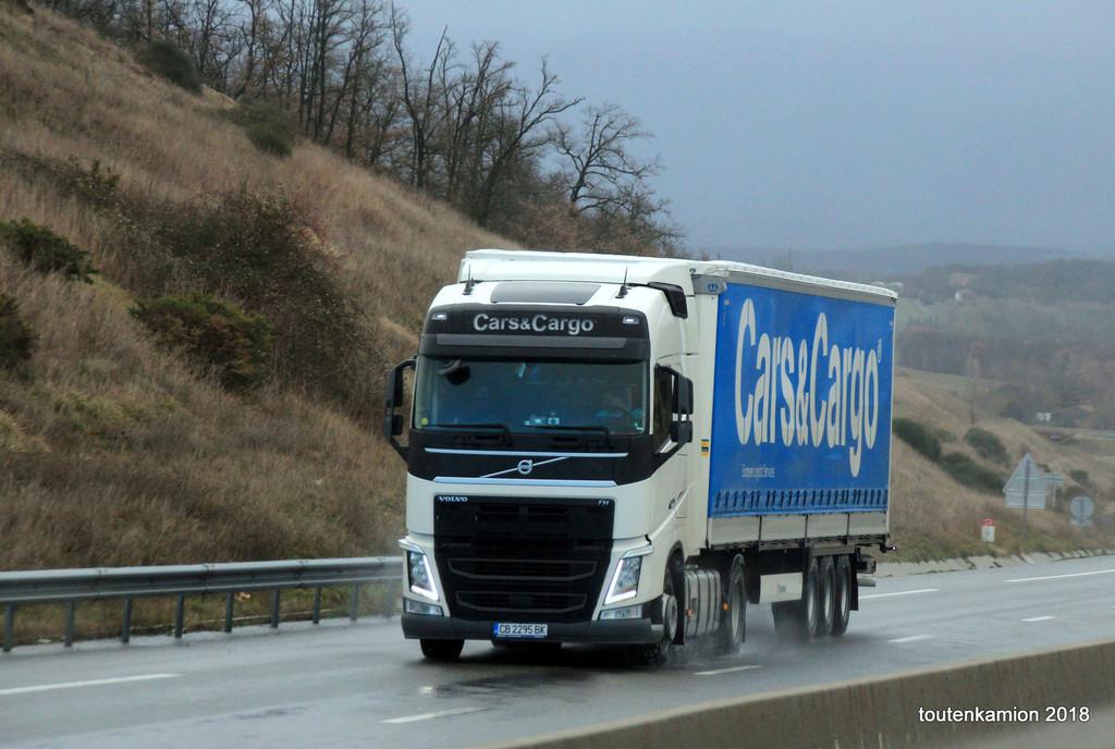 Cars & Cargo (Breda) Img_8444
