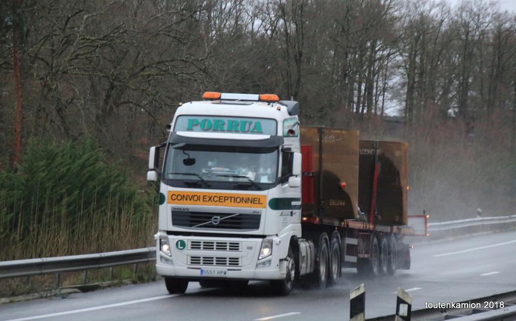 Angel Lobeto Transportes Especiales  (Ribadesella) Img_8538