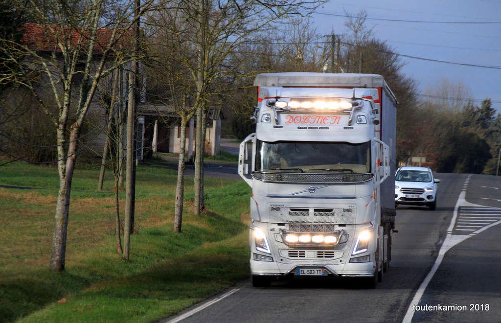 Transports du Dolmen (Albi-81) Img_8715