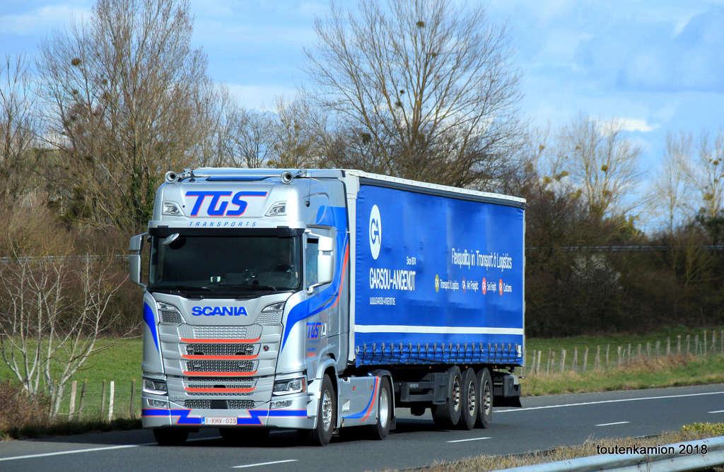 TGS transports Img_8812