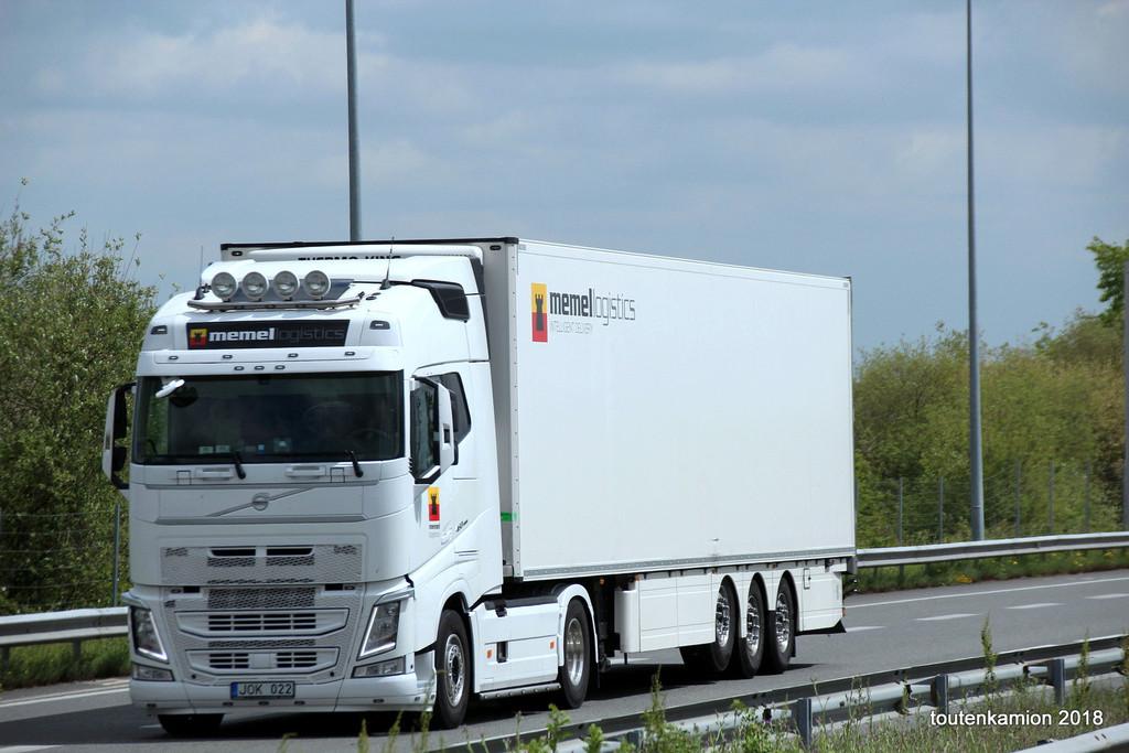 Memel logistics Img_9314