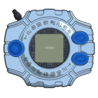 Digimon Network - Página 4 200px-10