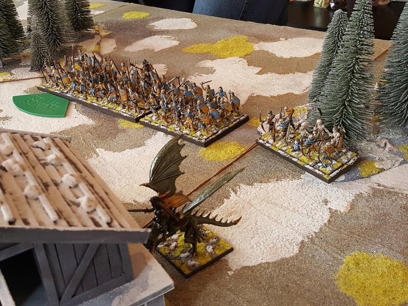 Morts vivants vs Nains 01_cen10