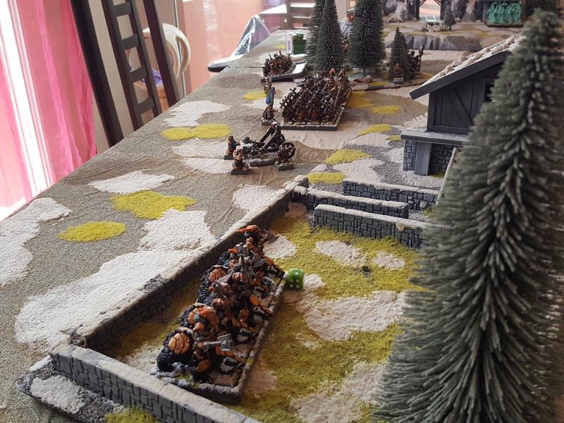 Morts vivants vs Nains 05_dro10
