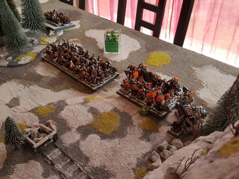Morts vivants vs Nains 07_gau10