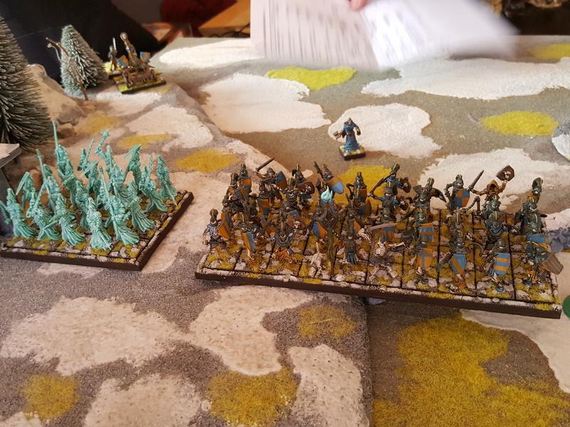 Morts vivants vs Nains 09_gau10
