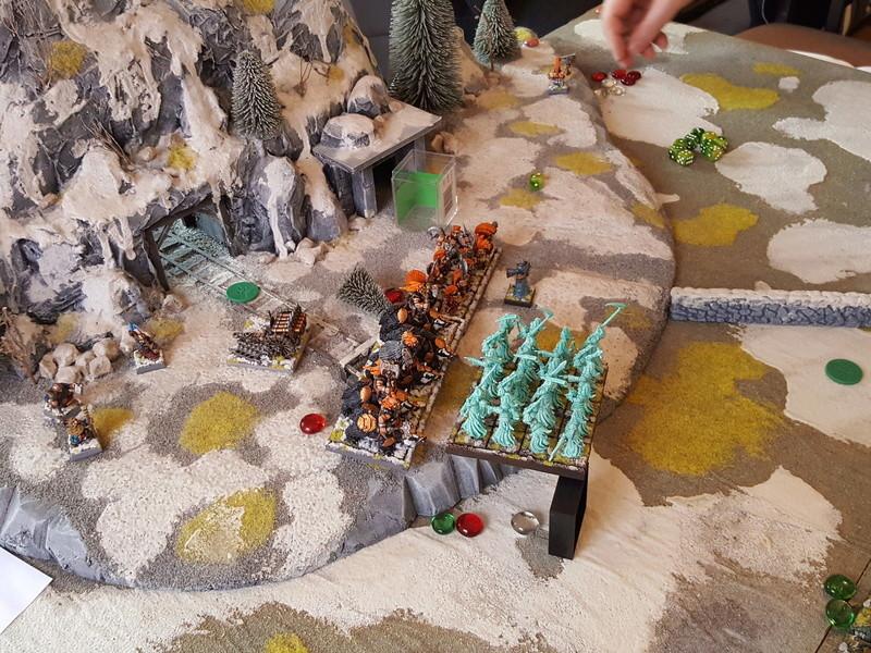 Morts vivants vs Nains 15_gau10