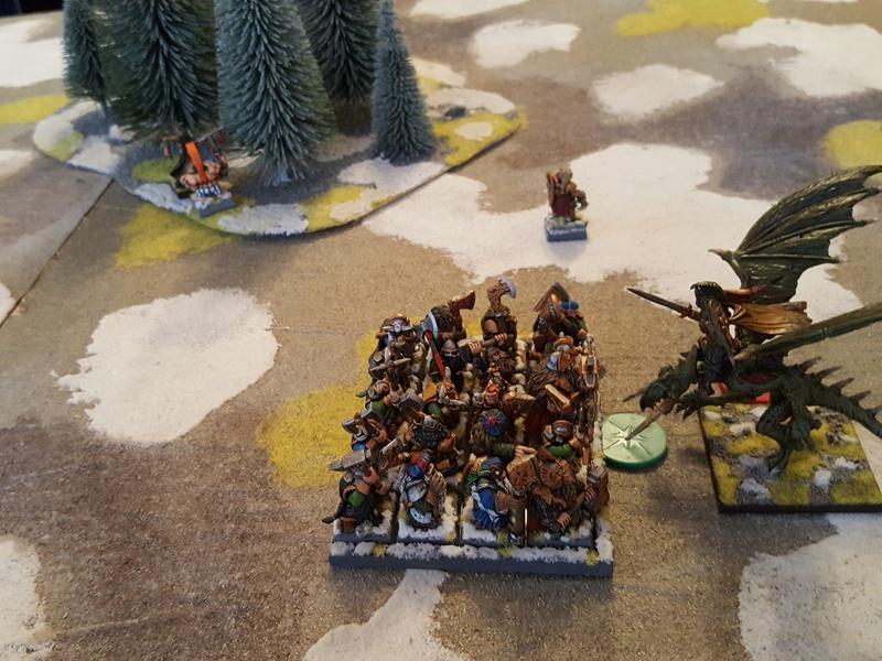 Morts vivants vs Nains 35_dro10