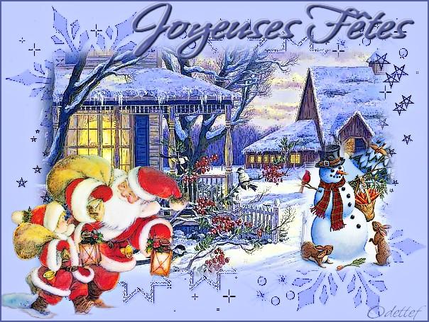 Joyeuses fêtes a tous 11121110