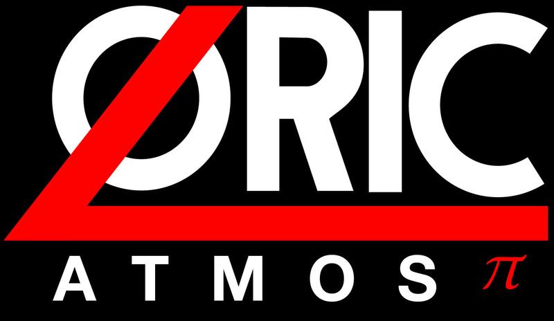 OricPi Logo_o10