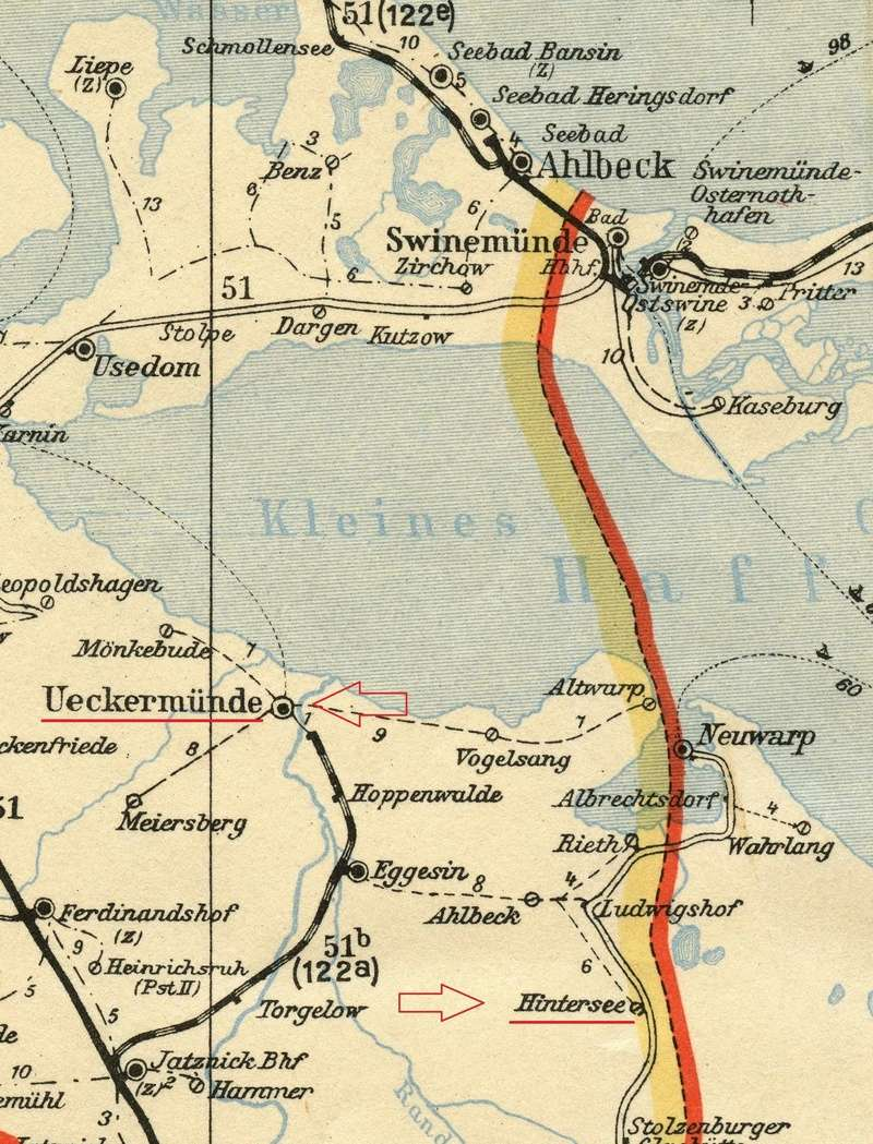 Allgemeine Ausgaben der Sowjetischen Besatzungszone - Seite 4 B110