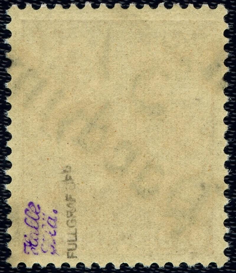 Allgemeine Ausgaben der Sowjetischen Besatzungszone - Seite 4 Sbz_1715