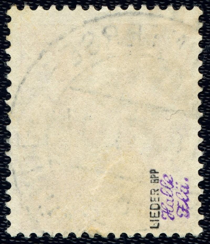 Allgemeine Ausgaben der Sowjetischen Besatzungszone - Seite 4 Sbz_1721