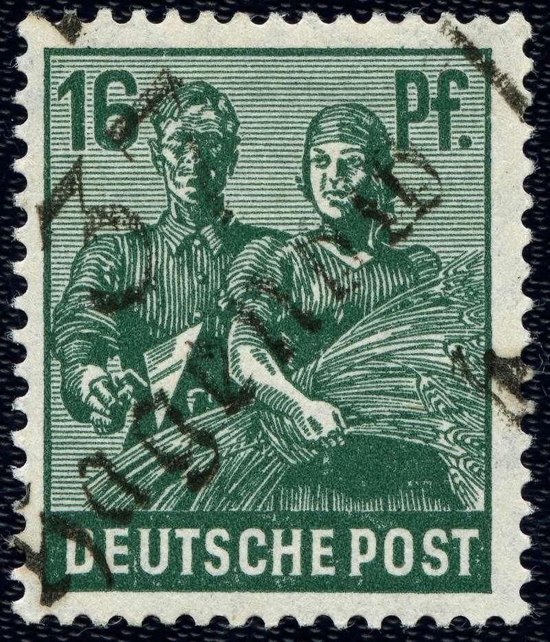 Allgemeine Ausgaben der Sowjetischen Besatzungszone - Seite 4 Sbz_1726