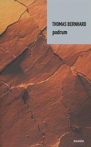 Thomas Bernhard - Podrum 1601_b10