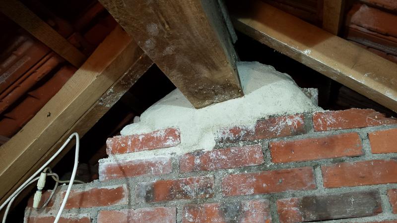 [Renovation de ma maison] Electricité, isolation et placo : le chantier - Page 6 20171124