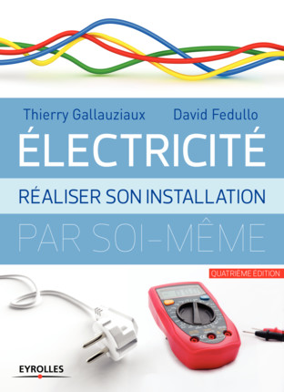 [Renovation de ma maison] Electricité, isolation et placo : le chantier - Page 2 L_inst10