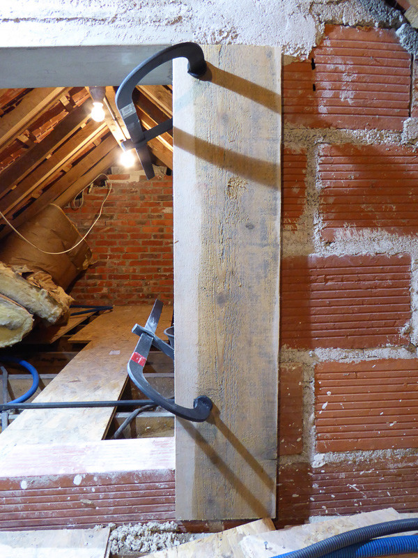 [Renovation de ma maison] Electricité, isolation et placo : le chantier - Page 6 P1020314