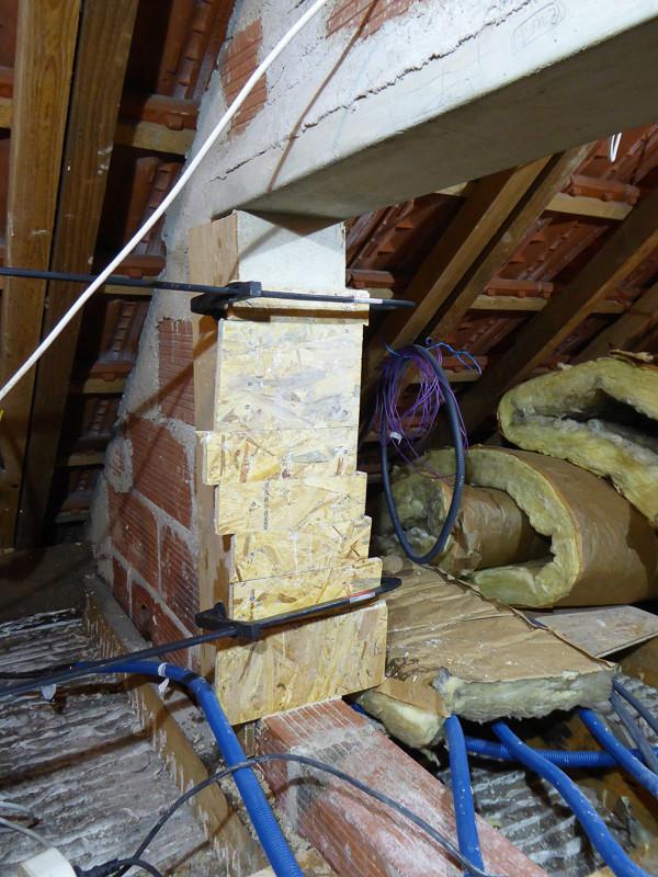 [Renovation de ma maison] Electricité, isolation et placo : le chantier - Page 6 P1020322