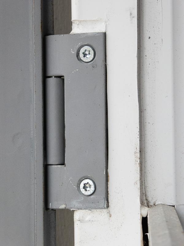 [Recherches]Comment rattrapper la pose de mes fenêtres ? P1020543