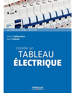 [Renovation de ma maison] Electricité, isolation et placo : le chantier - Page 2 Tablea10