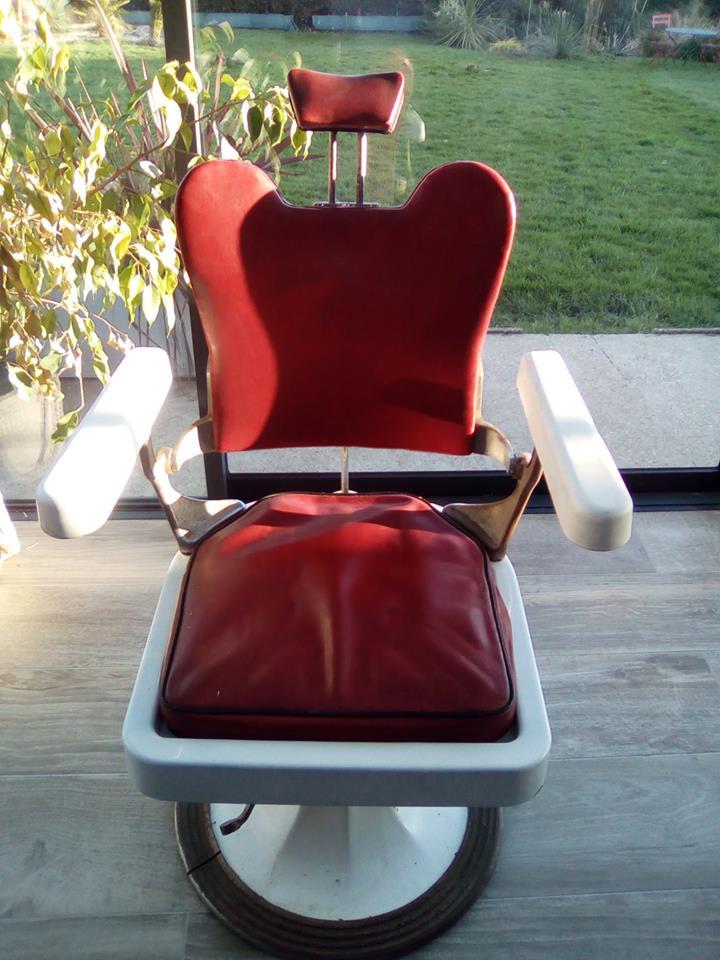 Ces objets ou meubles qu'on adore ! 27867610